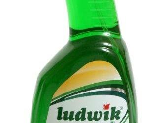 Ludwik-do-szyb-i-glazury-jabłko-M