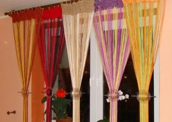 makarony-dwa-kolory