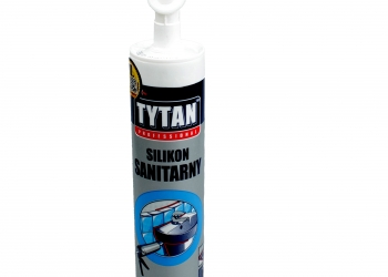 Sylikon-sanitarny