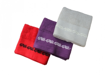 ręczniki-