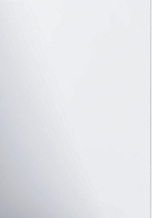 Lustro prostokątne 40x76
