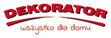 Dekorator logo